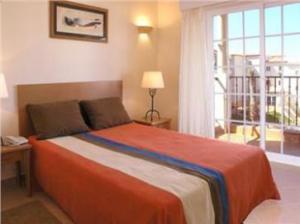 bedroom ch