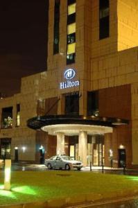 hilton-glasgow-1