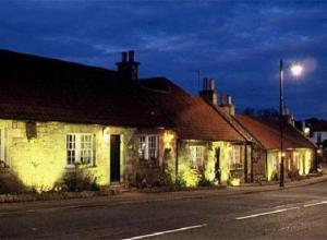 longniddry-inn