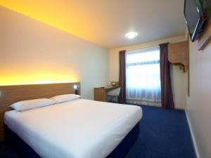 London%20Sidcup_Doubleroom1