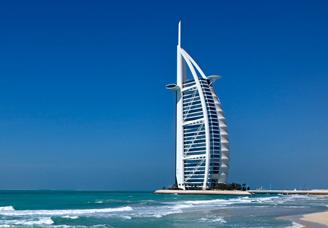 Burj_al_Arab_Exterior