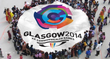 glasgow-2014-commonwealth-games