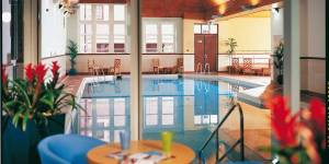 Indoor-Swimming-Pool2-600x300