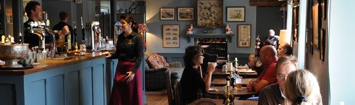 the-bar-dining