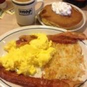 eggs etc