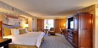 ny room 2