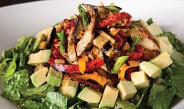 roasted_veg_salad