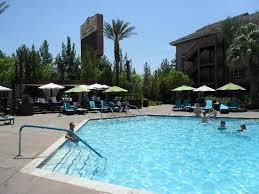 silverton pool