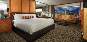 mgm room