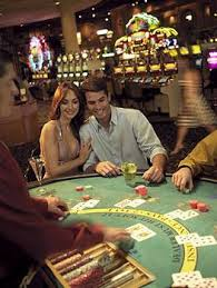 rio gamble