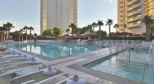 MGM Signature Suites, 145 E Harmon Ave, Las Vegas, Nevada 89109, USA (6/6)