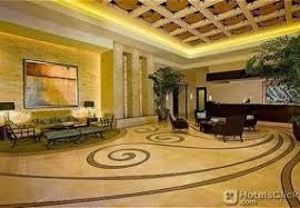 MGM Signature Suites, 145 E Harmon Ave, Las Vegas, Nevada 89109, USA (4/6)