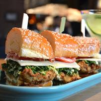 white sandwich (1)