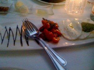 yo salad