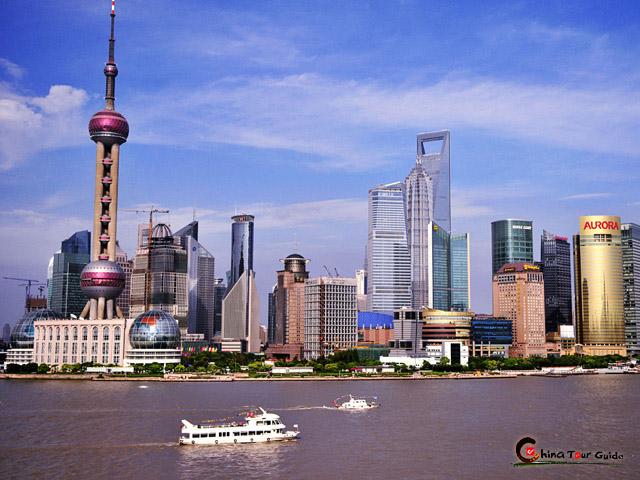Hilton Shanghai, 250 Hua Shan Road, Shanghai, Shanghai, 200040, China (5/5)