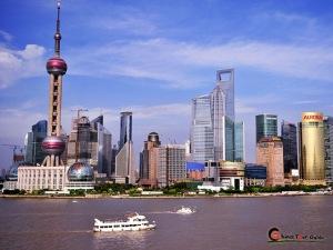 shanghai_huangpu_river_skyline