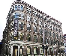 Menier_Chocolate_Factory