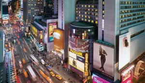 New-York-Marriott-Marquis out 2