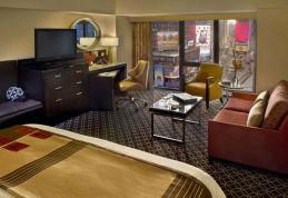 New-York-Marriott-Marquis room