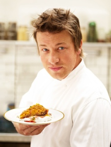 Jamie-Oliver1