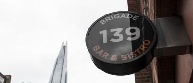 brigade-075-1024x445