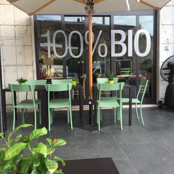 bio-100-out