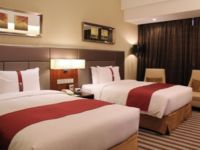 holiday-inn-beijing-4574768370-4x3