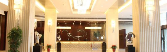 holiday-inn-beijing-reception