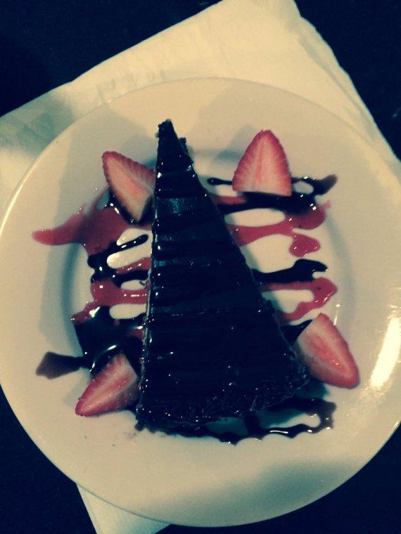 rad-cake