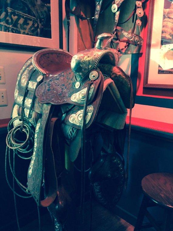 cactus-cantina-saddle