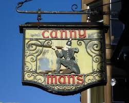 canny man's 1 images