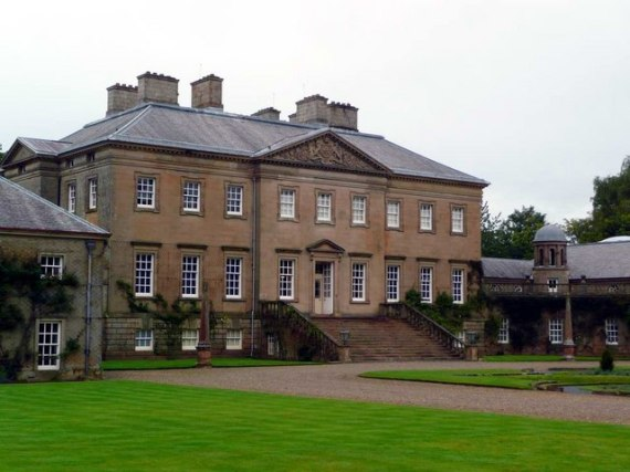 Dumfries_House