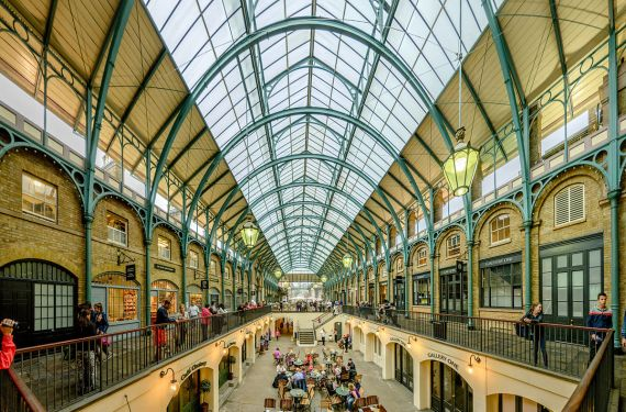 COVENT_GARDEN_MARKET_BUILDING