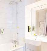 new eltham bathroom