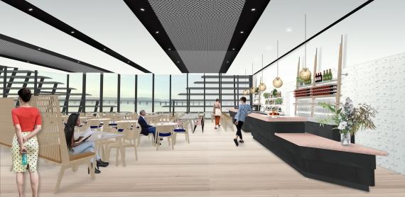 V & A Restaurant 1.jpg