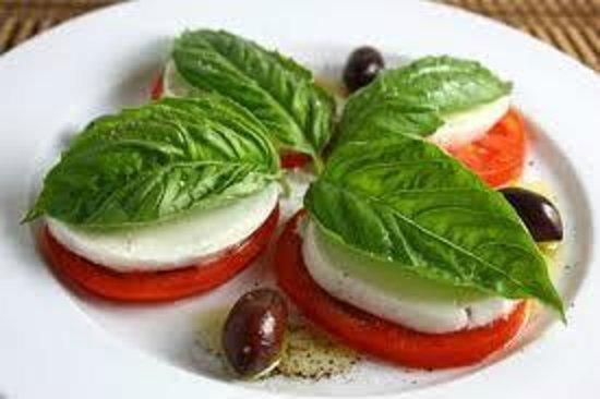 cecchini-s-ardrossan food 1