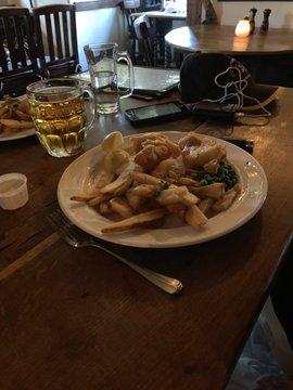 pelican food 1