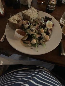 pelican food 2